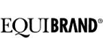 web_equibrand