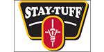 web_staytuff