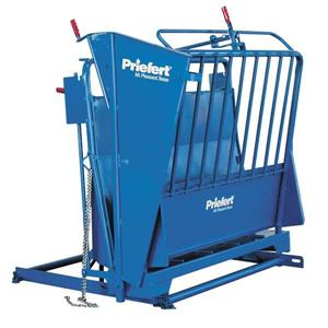Farm And Ranch Equipment J Amp N Feed And Seed