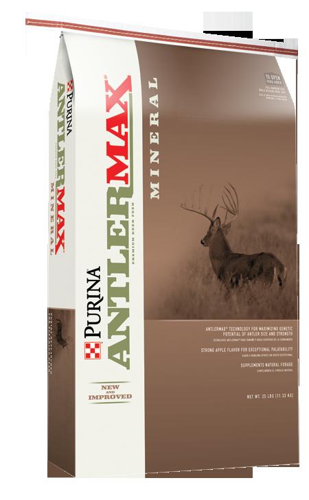 AntlerMax Mockup- Mineral