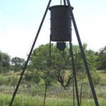 hang em high winch up feeder-http://www.jandnfeedandseed.com