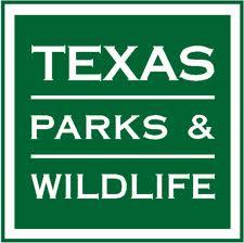 TX Dpt Wildlife