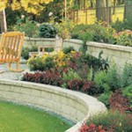 pick pavestones for your patio project-http://www.jandnfeedandseed.com