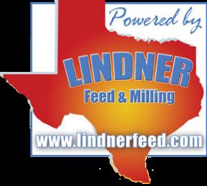 Lindner Pig Feed