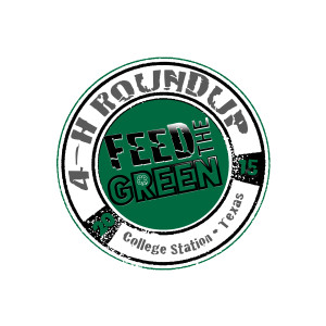 feedthegreen6c