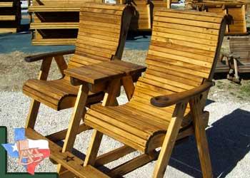 sawdust furniture. Sawdust And Splinters Furniture