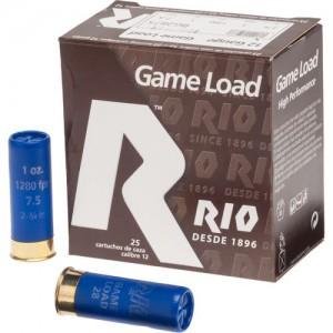 Rio Gameloads