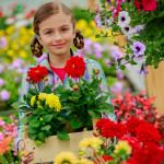 May Garden Tips