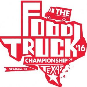 food truck championship