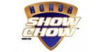 web_honorshowchow