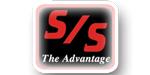 web_sullivansupply