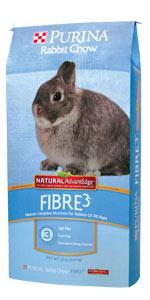 Purina Rabbit Chow