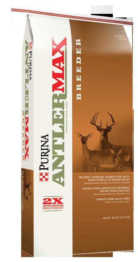 AntlerMax Mockup- Breeder