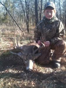 Hunting Season Preparation Tips