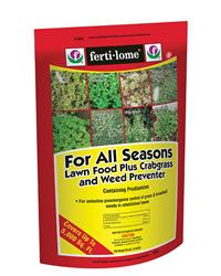 FL-For-All-Seasons-Lawn-Food-10914