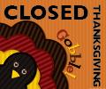 ClosedThanksgiving (1)