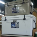 yeti coolers & accessories-https://www.jandnfeedandseed.com