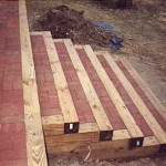 Yellawood Timbers For Your Landscaping Projects-https://www.jandnfeedandseed.com