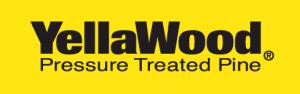 yellawood timbers