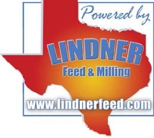 Lindner Pig Feed