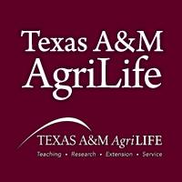 Texas-A&M-Agrilife-logo