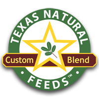 Texas Natural Feedslogo200new